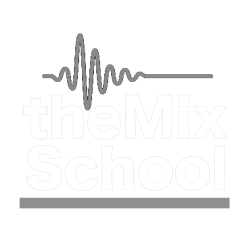 themixschool